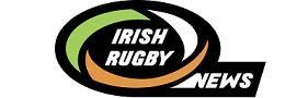 Irish Rugby News